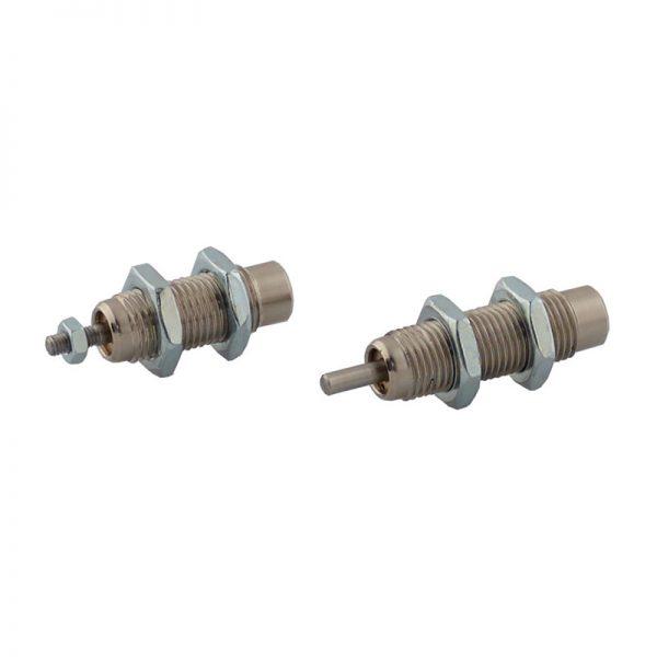 Single acting cartridge cylinders from API Pneumatic UK